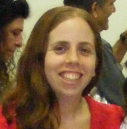 Nitzan Rimon Zarfaty (photo: private)